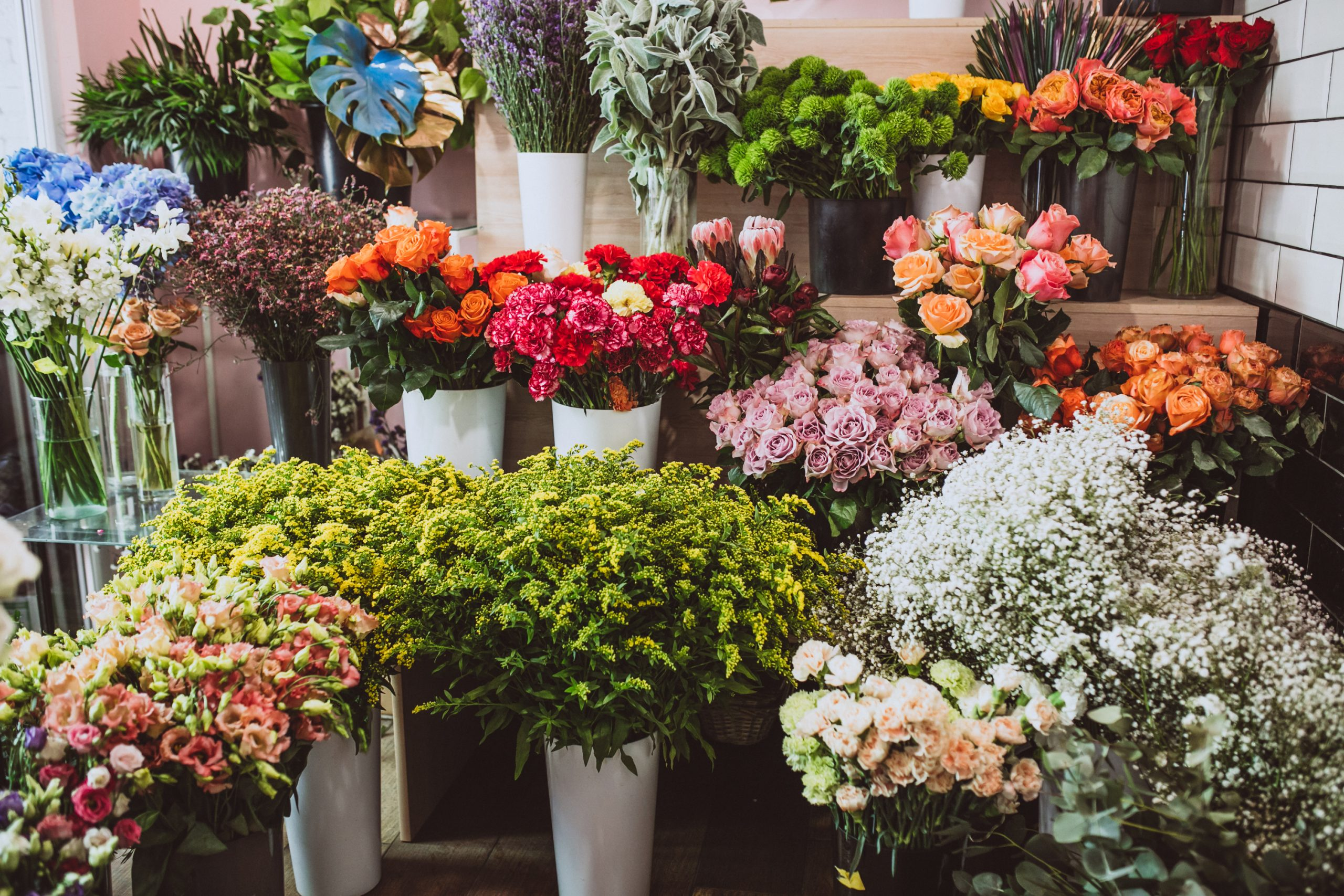 Flowers_in_a_floral_shop
